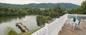 Apartments for rent in Charlottesville near Lake