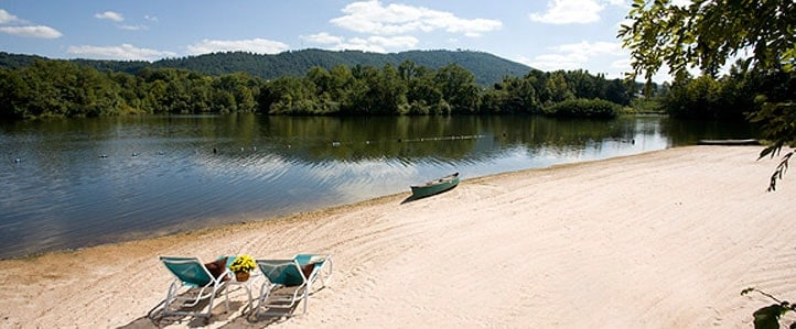 Lakeside Apartments in Charlottesville Va for rent