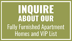 VIP Furnished Apartments