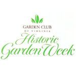 Historic Garden Week – Albemarle