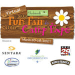 Virtual Fun Fair & Camp Expo