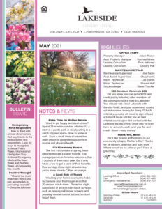 Lakeside-Newsletter-May-2021