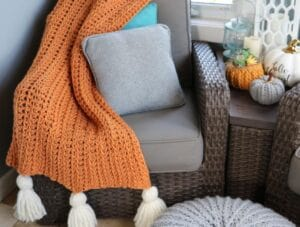 Decorating for Fall in Your Charlottesville Apartment