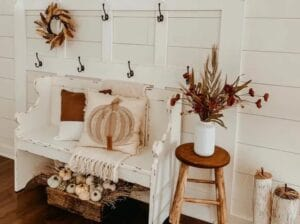 Autumn Decorations for Your Charlottesville Apartment