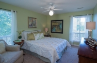 Deluxe Apartments in Charlottesville