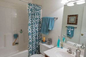Apartments for rent in Charlottesville