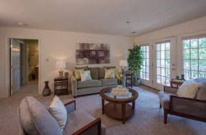 Buy or Rent? The Benefits of Apartment Rental