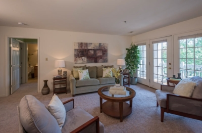 Apartments in Charlottesville for Rent