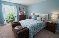 Apartments for rent in Charlottesville Virginia
