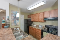 Charlottesville Apartments for rent