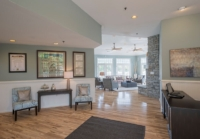 Luxury Apartments for rent in Charlottesville