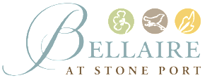 Bellaire at Stone Port Apartments