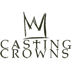 Casting Crowns - Concert in Charlottesville