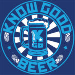 Know Good Beer & Bourbon Festival