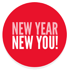 New Year – New possibilities!