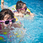 Water Wonderland: Safety Rules for Summer Fun