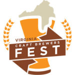 Virginia Craft Brewers Fest